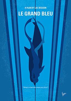 No577-My-Big-Blue-minimal-movie-poster-235px