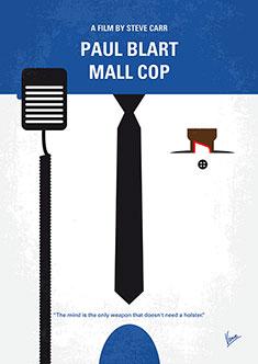 No579-My-Paul-Blart-Mall-Cop-minimal-movie-poster-235px