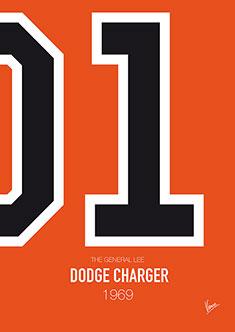 No001-My-The-Dukes-of-Hazard-minimal-movie-car-poster-235px