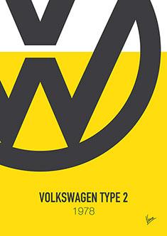 No009-My-LITTLE-MISS-SUNSHINE-minimal-movie-car-poster-235px