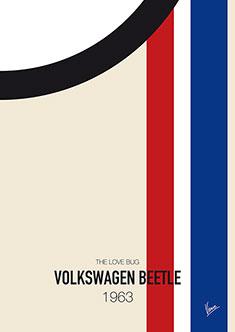 No014-My-HERBIE-minimal-movie-car-poster-235px