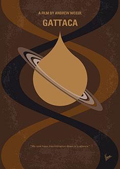 No588-My-Gattaca-minimal-movie-poster-235px