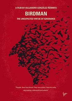 No604-My-Birdman-minimal-movie-poster-235px
