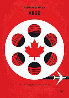 No606-My-Argo-minimal-movie-poster-235px