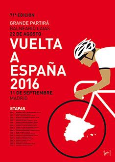 MY-VUELTA-A-ESPANA-MINIMAL-POSTER-2016-235px