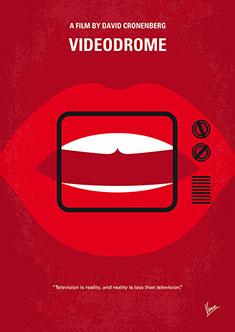 No626-My-Videodrome-minimal-movie-poster-235px