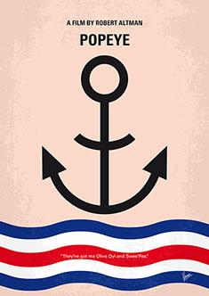 No648-My-Popeye-minimal-movie-poster-235PX