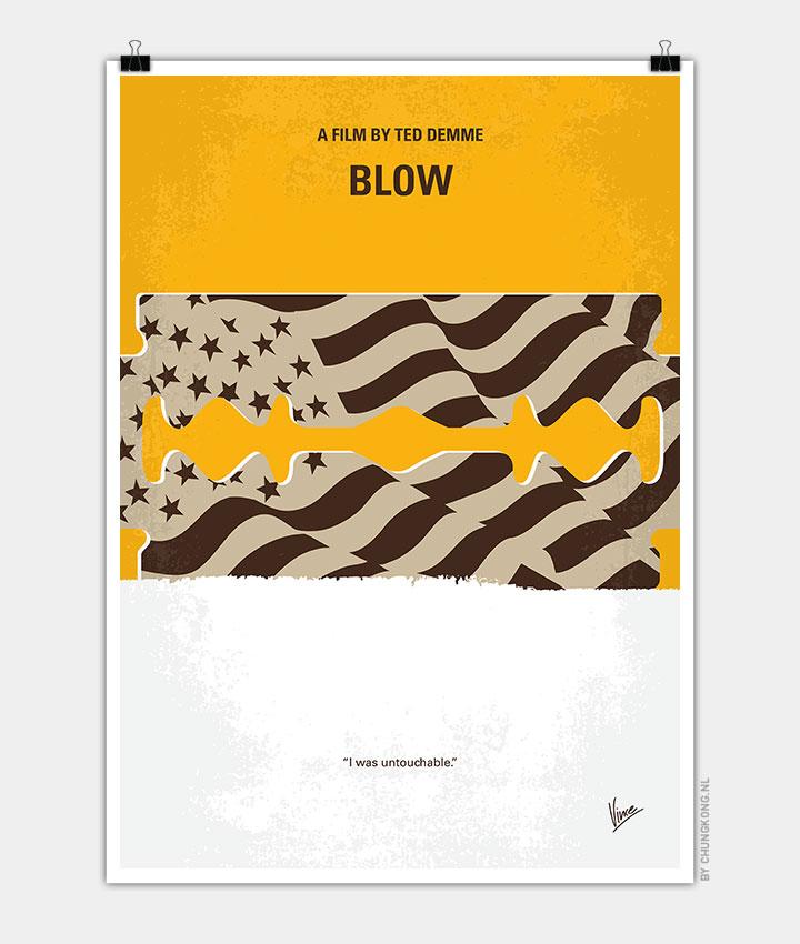 no693-my-blow-minimal-movie-poster-720px
