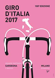 my-giro-ditalia-minimal-poster-2017-235px