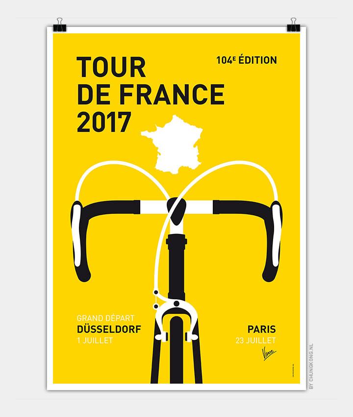 my-tour-de-france-minimal-poster-2017-720px