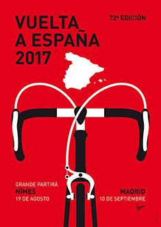 my-vuelta-a-espana-minimal-poster-2017-235px