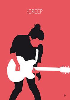no062-my-radiohead-minimal-music-poster-235px