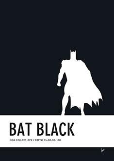 no20-my-minimal-color-code-poster-batman-235px