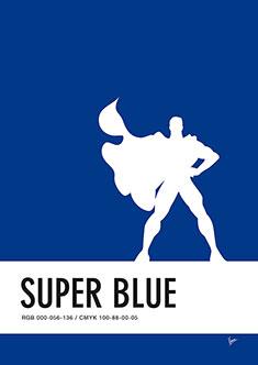 no23-my-minimal-color-code-poster-superman-235px