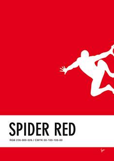 no24-my-minimal-color-code-poster-spiderman-235px