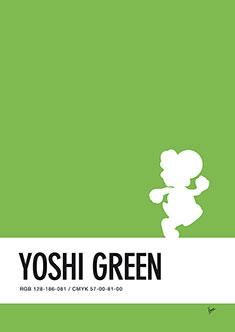 no36-my-minimal-color-code-poster-yoshi-235px
