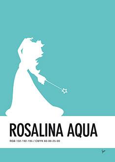 no39-my-minimal-color-code-poster-rosalina-235px
