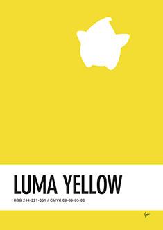 no40-my-minimal-color-code-poster-luma-235px