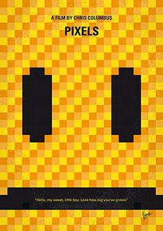 no703-my-pixels-minimal-movie-poster-235px