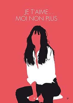 no072-my-birkin-minimal-music-poster-235px