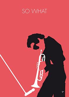 no082-my-miles-davis-minimal-music-poster-235px