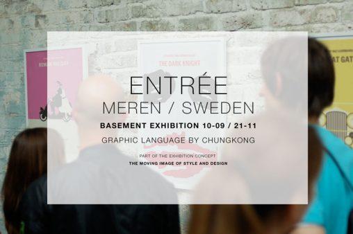 meren-sweden-000-opening