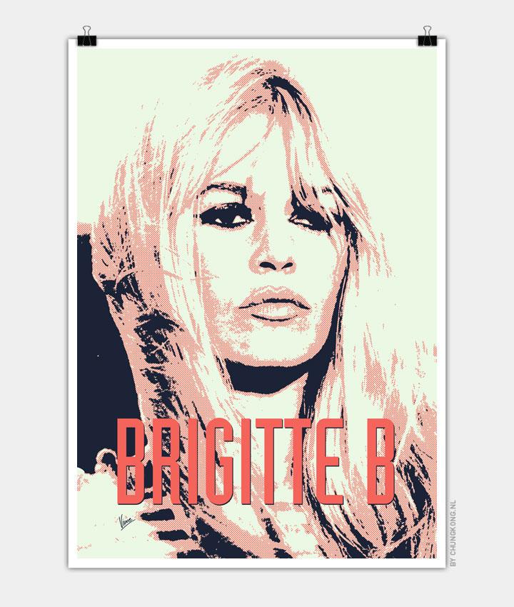 Brigitte B 720px