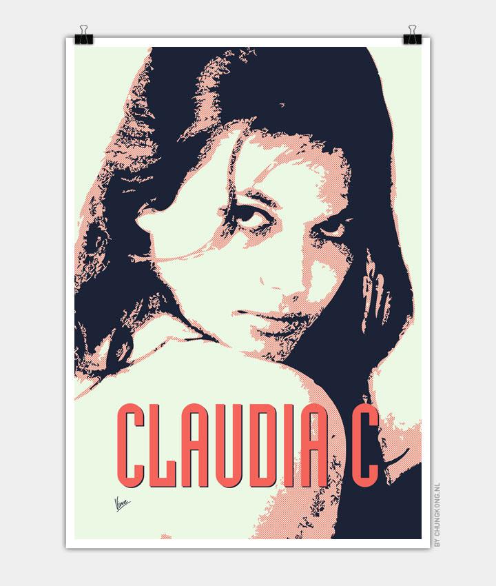 CLAUDIA C 720px