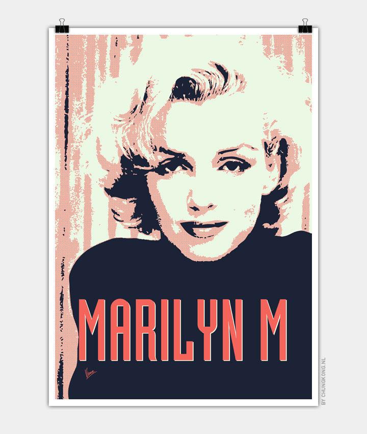 MARILYN M 720px