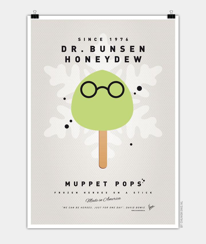 My MUPPET ICE POP No15V3 720px