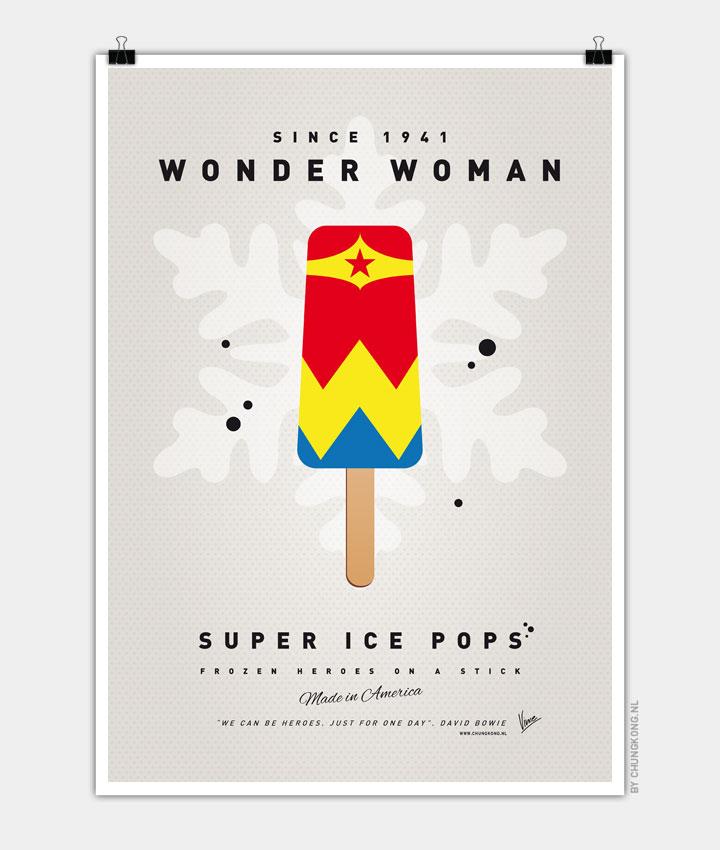 My SUPER ICE POP No02V3 720px