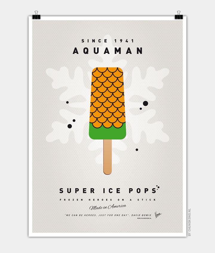 My SUPER ICE POP No04V3 720px