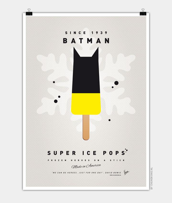 My SUPER ICE POP No05V3 720px