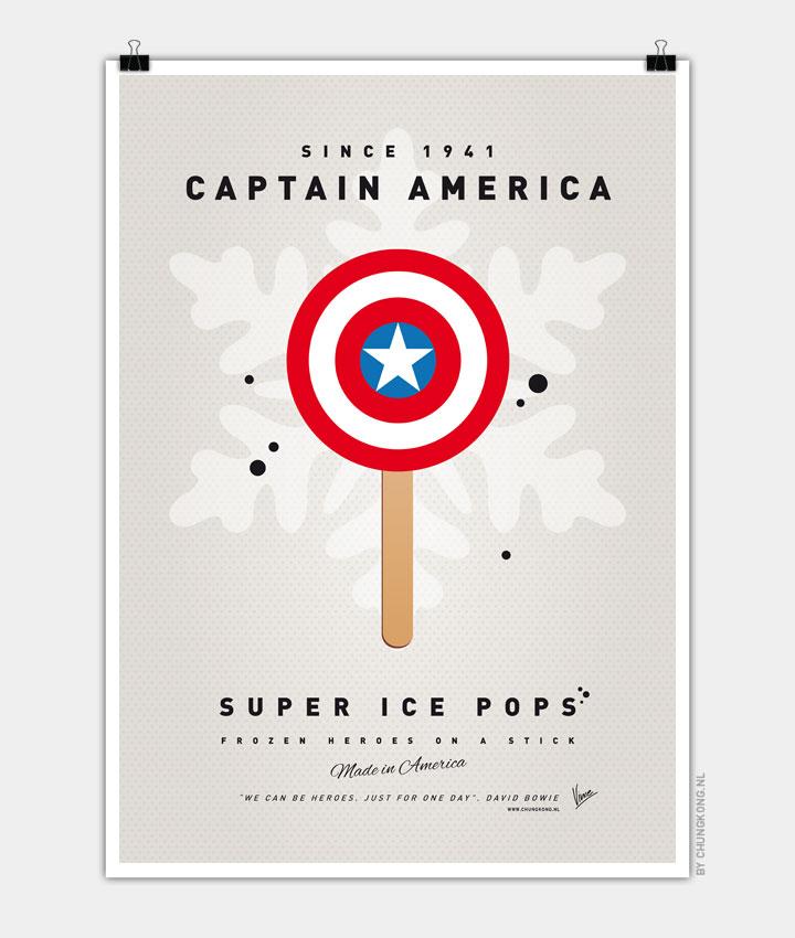 My SUPER ICE POP No08V3 720px