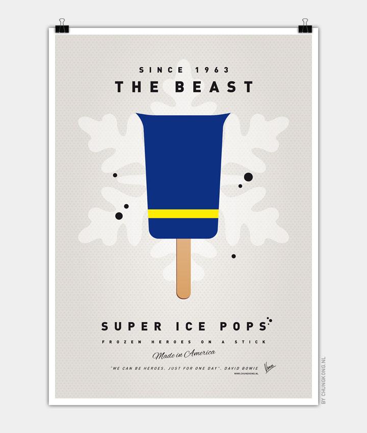 My SUPER ICE POP No09V3 720px