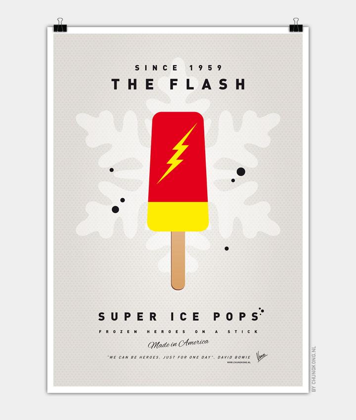 My SUPER ICE POP No10V3 720px