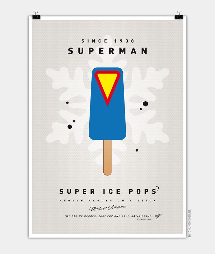 My SUPER ICE POP No12V3 720px