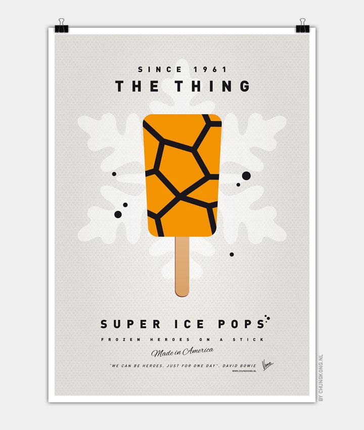My SUPER ICE POP No15V3 720px