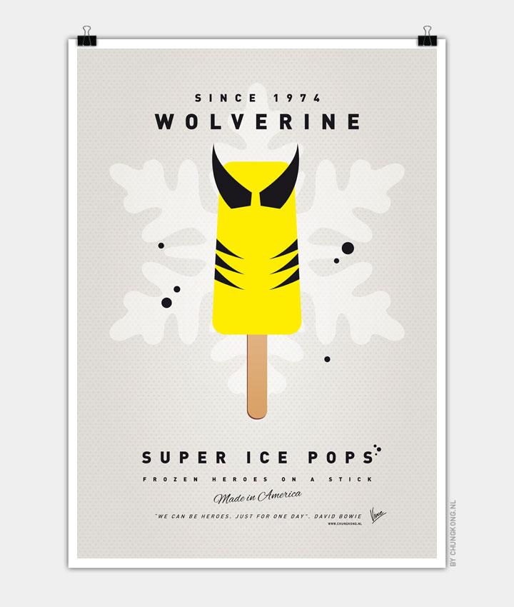 My SUPER ICE POP No16V3 720px