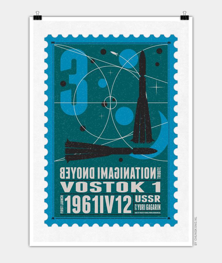 Starships 03 poststamp Vostok 720px
