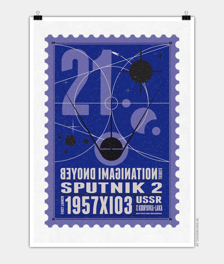 Starships 21 poststamp Sputnik2 720px