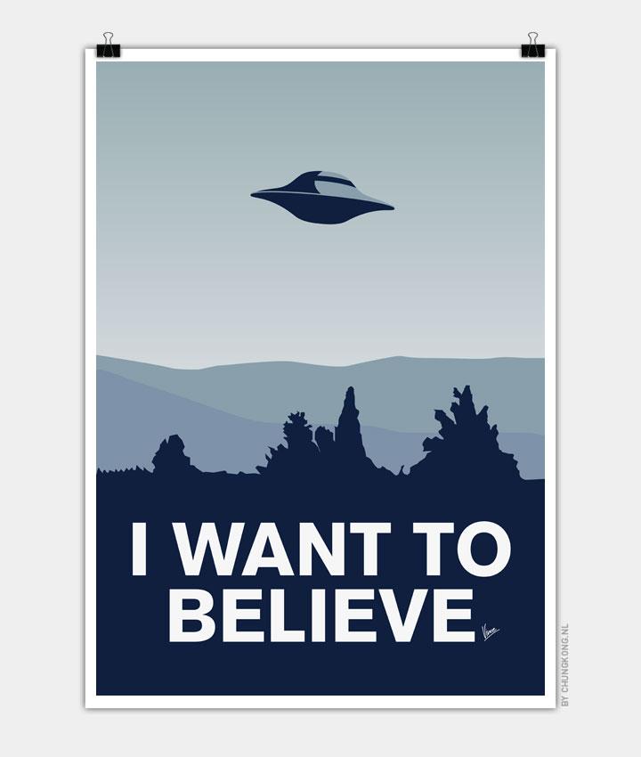 My-I-want-to-believe-minimal-poster-xfiles-720px