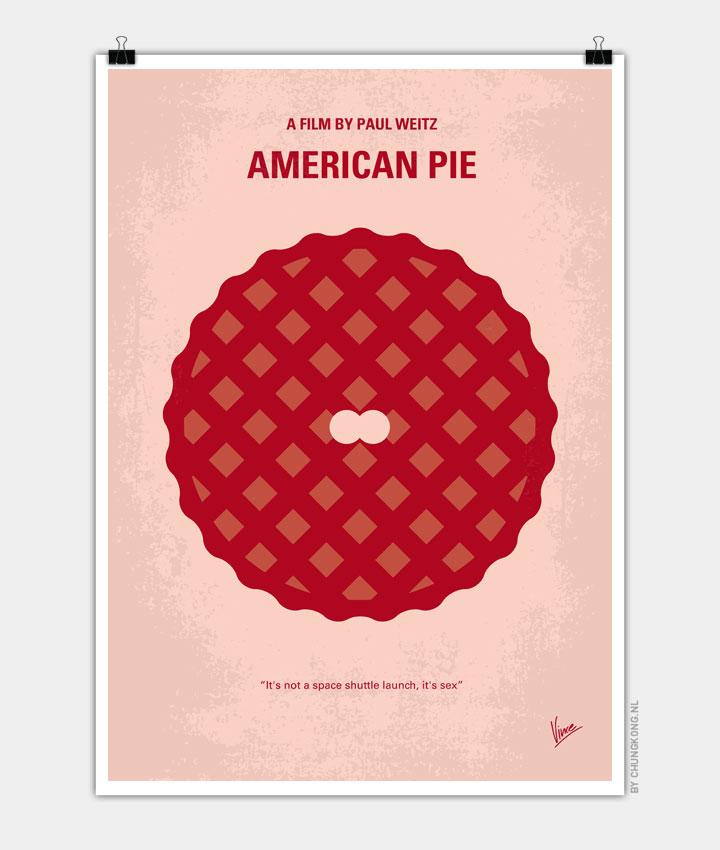 No262-My-AMERICAN-PIE-minimal-movie-poster720X850PX