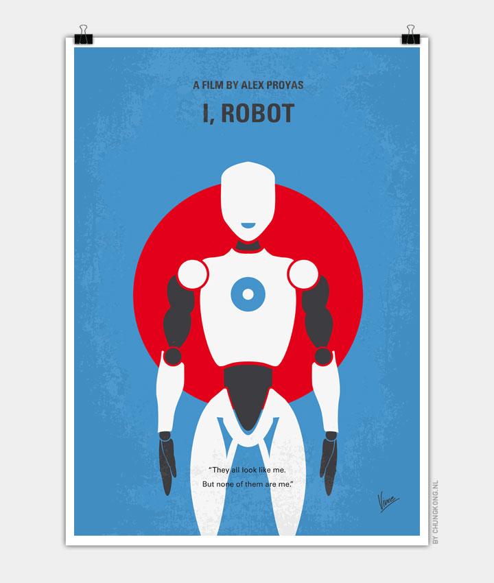 No275-My-I-ROBOT-minimal-movie-poster-720PX