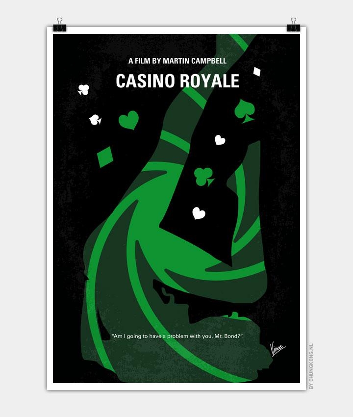 No277-007-2-My-Casino-Royale-minimal-movie-poster-720px