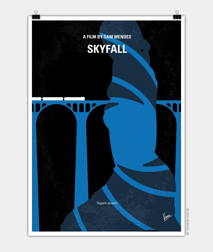 No277-007-2-My-Skyfall-minimal-movie-poster-720px
