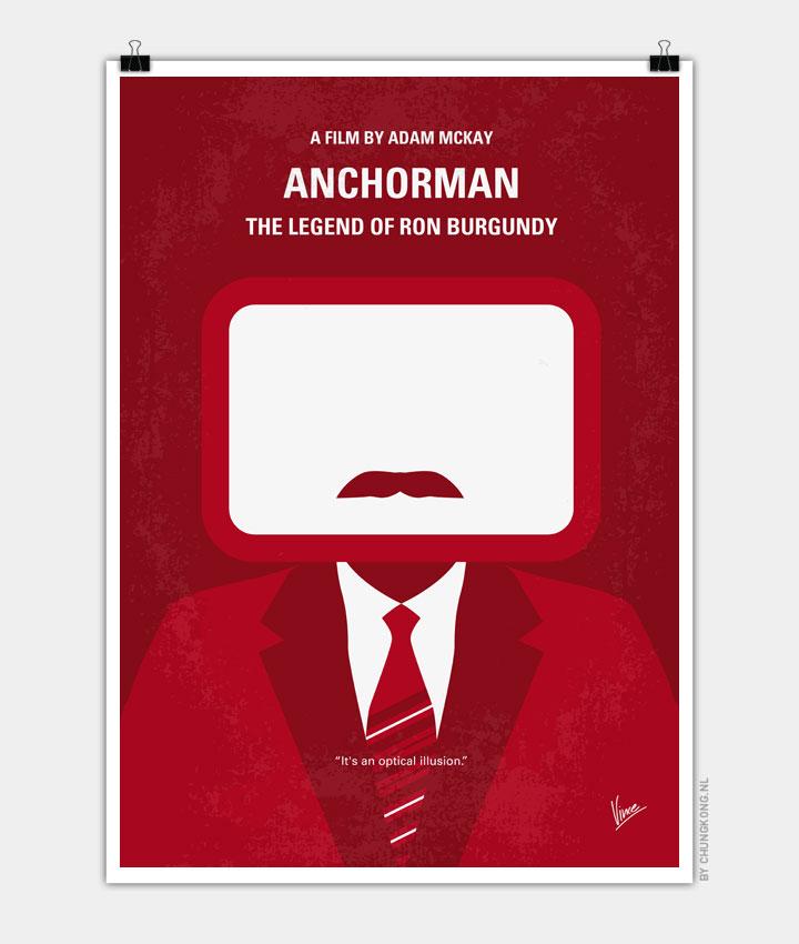 No278-My-anchorman-minimal-movie-poster-720PX
