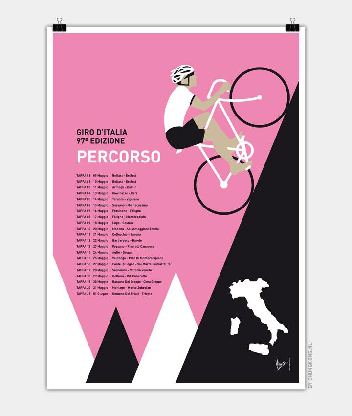 MY-GIRO-D-ITALIA-MINIMAL-POSTER-2014-PERCOSO-720PX