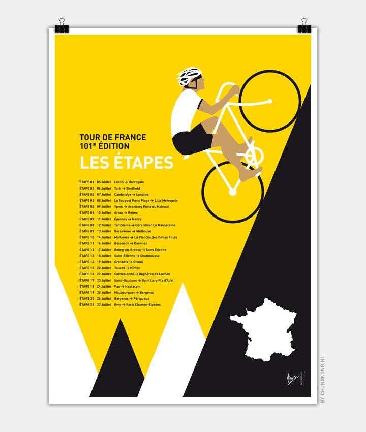 MY-TOUR-DE-FRANCE-MINIMAL-POSTER-2014-ETAPES-720PX