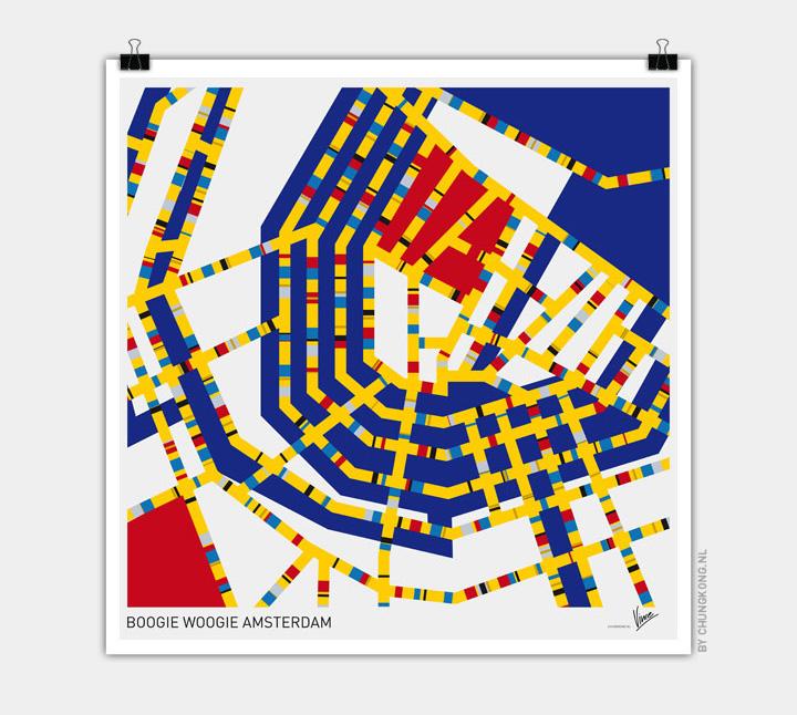 BOOGIE-WOOGIE-AMSTERDAM-720px